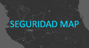 Seguridad MAP