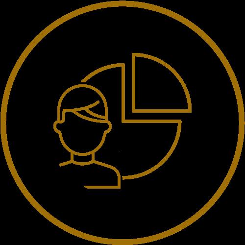 icono Sistema de Consulta Interactiva de Información Sociodemográfica