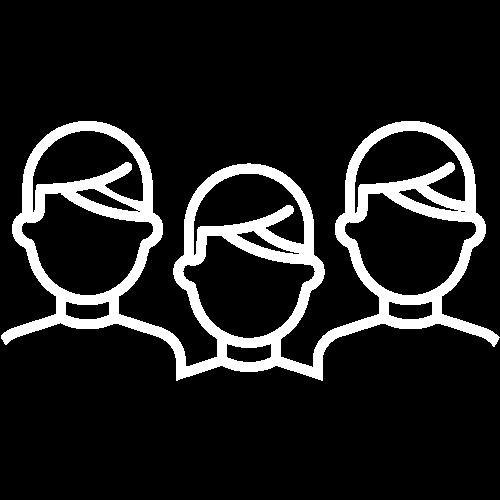 icono Junta de gobierno