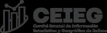 logo_CEIEG