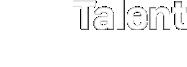 Logo talent land