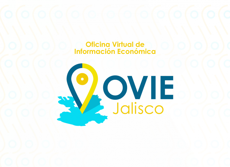 Oficina Virtual de Información Económica OVIE