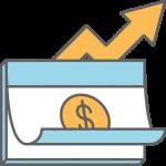 icono Boletín económico mensual