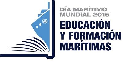 imagen_díaMundialMaritimo