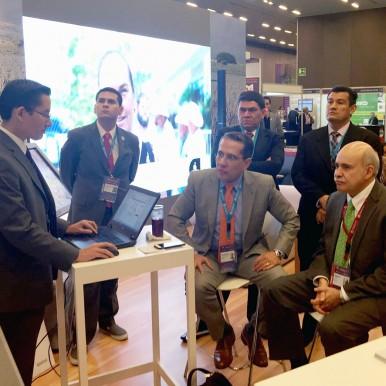5º Foro Mundial de la OCDE en Jalisco