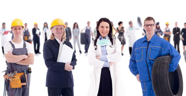 Resultado de imagen para genera empleos