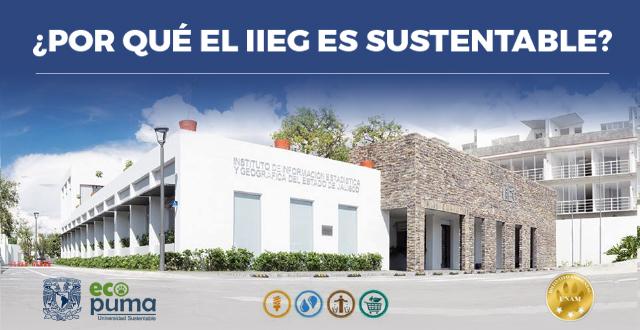 161020-iieg-sustentable_strategos