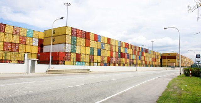 exportaciones de jalisco 2016
