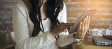 Uso de Tecnologías en el hogar en Jalisco