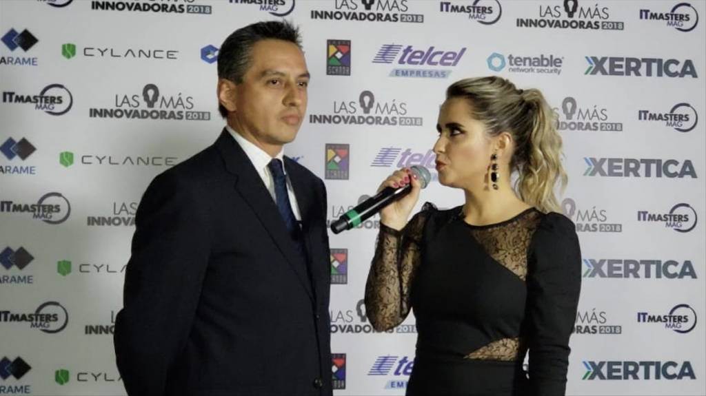 las-mas-innovadoras-2018-IIEG-Dante-Delgadillo